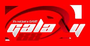 galaxy88 logo